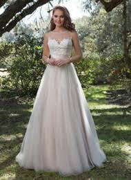 western dresses for weddings discount western wedding dresses 2017 western wedding