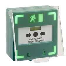 break glass door release smart r distribution ltd the access control distributor sr1