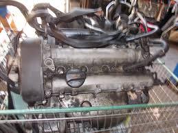 wann zahnriemenwechsel lexus rx 400h golf 4 1 4 16v motor mkb akq auto ersatz u0026 reparaturteile