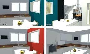plaque en verre pour cuisine plaque protection cuisine plaque de protection murale pour cuisine