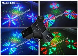 led laser christmas lights china 3 claw led laser light christmas light china led laser disco
