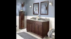 Bathroom Cabinets In Home Depot Lowes Bathroom Cabinets Wall Luxury Bathroom Interesting Lowes