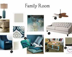 paint color selection online interior design service