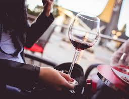 chambrer un vin ça veut dire quoi chambrer un vin