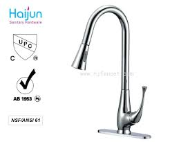 kitchen faucets tuscany kitchen faucet replacement parts repair