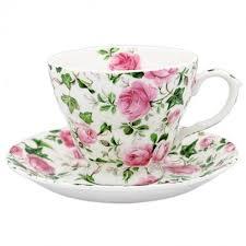 roses teacups 122 best teacups images on tea time teacups and porcelain