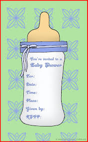 invitation templates for baby showers free fresh baby shower invitation designs free image of invitation
