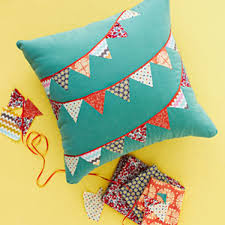 no sew throw pillow designs rachael ray every day