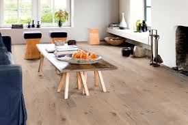 Laminate Flooring Nz Flooring Hutchinson U0027s Hutchinson U0027s Flooring Furniture Interiors
