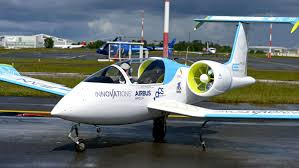 elon musk electric jet flying tesla that s because electric planes are a steeper challenge