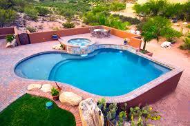 pool faq u0027s patio pools and spas