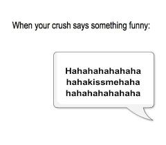 Meme Crush - bokster s break on twitter what me having a crush now