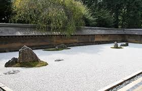 zen garden design ideas u2013 the mysterious beauty of japanese