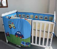 boy cribs promotion shop for promotional boy cribs on aliexpress com