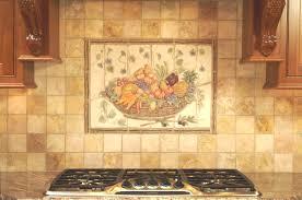 kitchen tile murals tile backsplashes modern kitchen tile murals wall quatrefoil beautiful accent