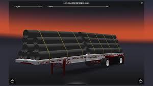 minecraft truck usa trailer pack v1 0 modhub us
