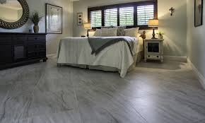 Home Interior Stores by Tile Tile Stores In Miami Decorating Ideas Marvelous Decorating