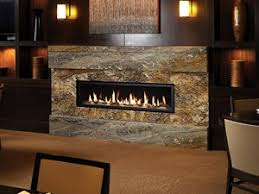 Contemporary Gas Fireplaces by Contemporary Gas Fireplaces The Energy House