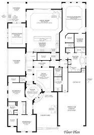 Fancy House Plans by 64 Best Dream Home Plans Images On Pinterest Dream Houses Dream