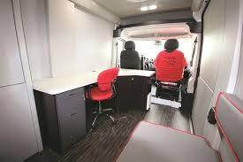 desk mobile office desk organizer mobile office car desk
