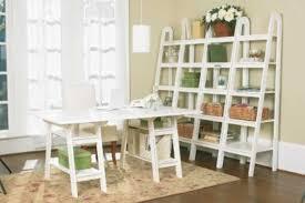simple office design home office design ideas home designs ideas online tydrakedesign us