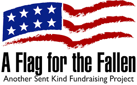 How To Dispose Of A Flag Properly Faqs U2013 Sent Kind Ltd