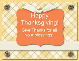 happy thanksgiving blessing thanksgiving nendy u0027s creative corner a card making blog