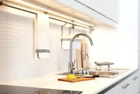 ikea kitchen ceiling light fixtures ikea kitchen lighting under cabinet medium size of depot staggering