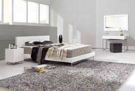 White Bedroom Furniture Cheap White Bedroom Furniture Sets Cheap