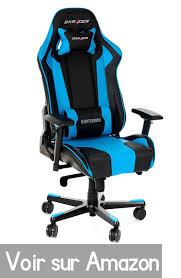 comparatif fauteuil de bureau fauteuil de bureau inclinable but avec fauteuil gamer comparatif des