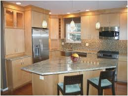 kitchen triangle design with island best of triangle kitchen island designs sammamishorienteering org