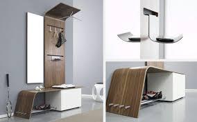 Contemporary Entryway Table Contemporary Entryway Table Furniture Modern Entryway Furniture
