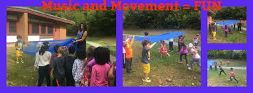 classroom blog mrs dwyer u0027s busy kindergarten