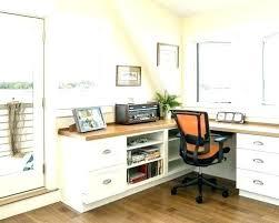 Office Desk Design Plans Office Desk Design Plans Desk Office Design Simple Style Melamine
