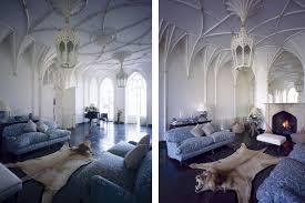 Home Interior Lion Picture Interior Gothic Interior Design For Dark But Attractive Home