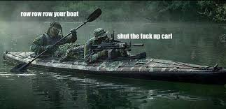 Moving Pictures Meme - military memes posts facebook