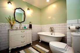 lime green bathroom ideas green bathroom ideas green bathroom designs decor