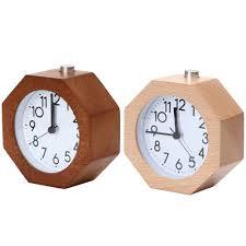 online buy wholesale decorative desk clocks from china decorative