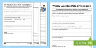 data representation and interpretation pose questions page 1
