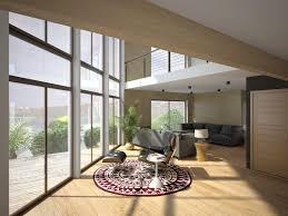 affordable home plans modern economical home plan ch160 modern economical home plan modern economical interior design