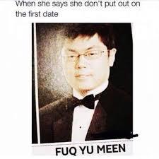Memes That Will Make You Laugh - amusing memes that will make you laugh until you can t laugh anymore