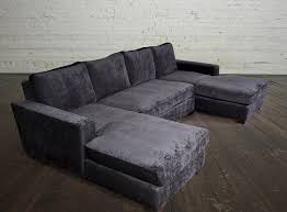 james sectional u0026 sofala z boy james sofa awesome lazy boy sofa la