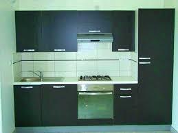 cuisine electromenager inclus cuisine avec electromenager inclus cuisine avec electromenager dacco