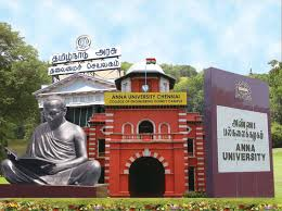 college of engineering anna university chennai admissions