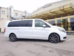 lamborghini limousine wedding car hire rolls royce hire bentley hire limo hire