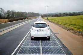 solar city futuristic solar city u2013 tecoquest