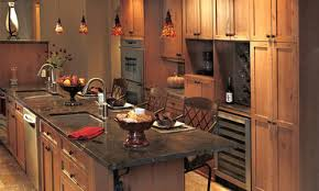 Kitchen Remodel Cabinets Attractive Kitchen Remodel Cabinets H56 About Home Decor