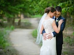 average cost of wedding dress alterations average cost of wedding dress alterations bernit bridal wedding