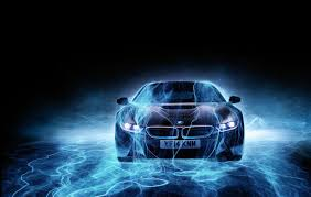 bmw car of the year topgear bmw i8 car of the year 2015 alex howe photographer