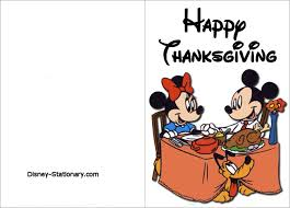 mickey mouse thanksgiving clipart clipart collection mickey